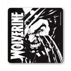 Metal Figure Smurf the chef
