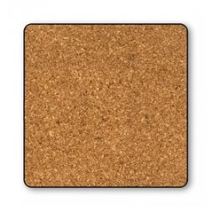 Smurf Figurine Collectible: Smurf with apple (Pixi 6441)