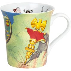 Smurfs Money Bank: The Smurf (Plastoy 80032)