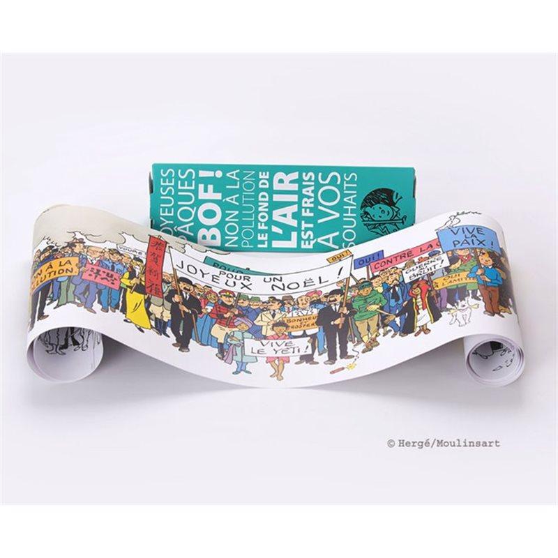 Figur Micky Maus, 8 cm