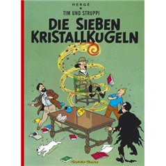 Asterix Figurine: Asterix with sword