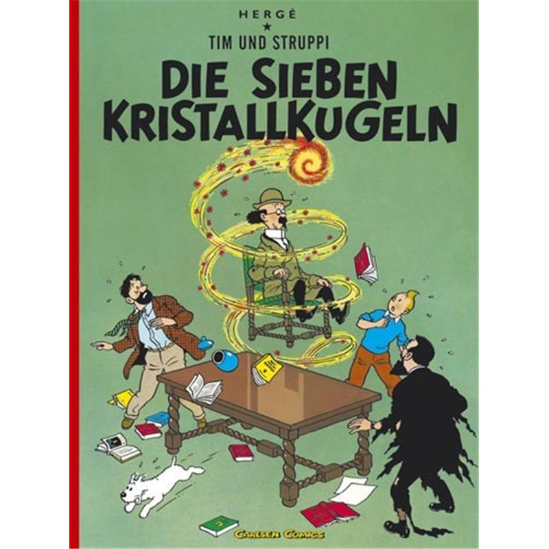 Figurine Asterix with sword