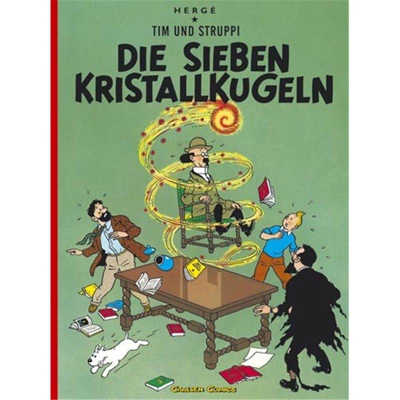 Figur Asterix mit Schwert