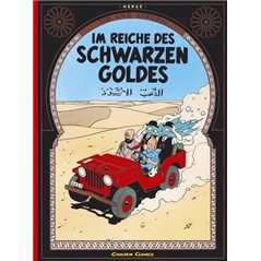 Figurine Obelix and Dogmatix