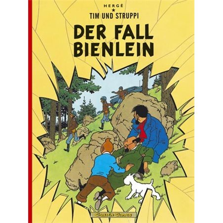 Figurine Gatefix the village druid