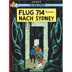 Keychain Gatefix the village druid