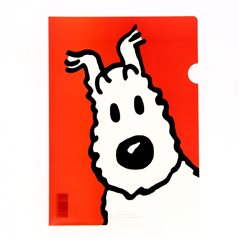 Handtuch Homer Simpson Perfect man