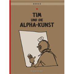 Figur Cäsar