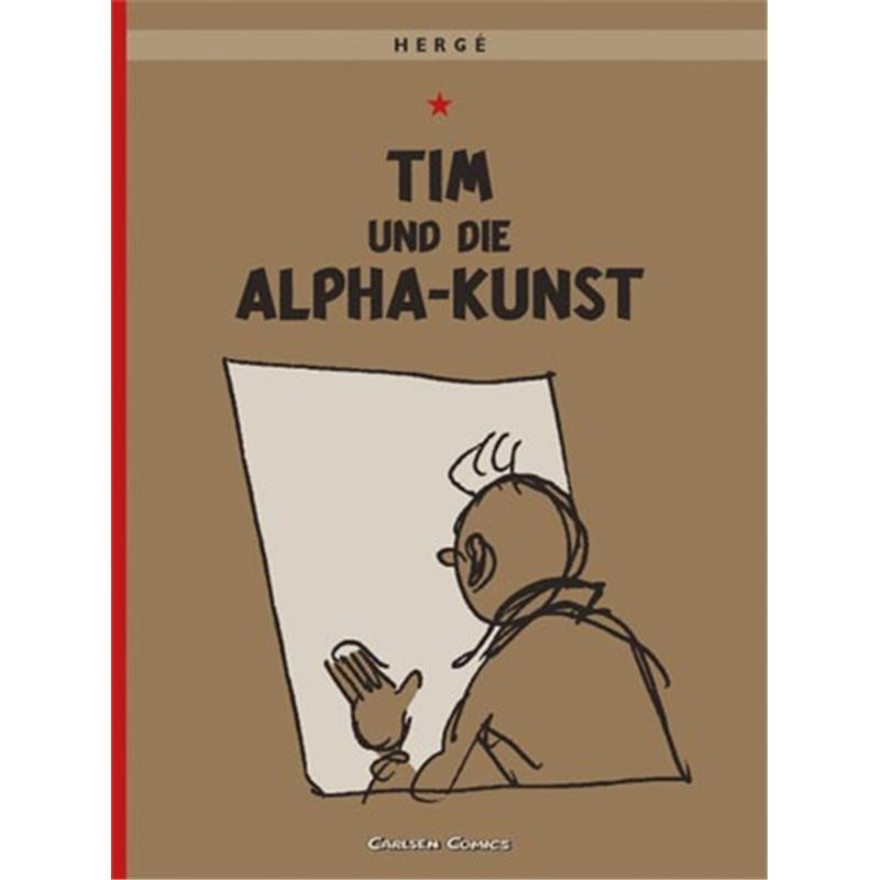 Figurine Caesar