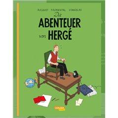Keychain Caesar