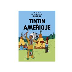 Asterix Keychain: Fulliautomatix with Hammer