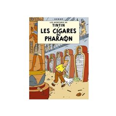 Asterix Figurine: Fulliautomatix with Hammer