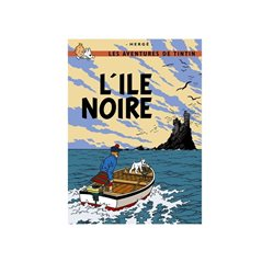 Keychain Obelix with Menhir