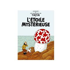 Asterix Figurine: Queen Cleopatra