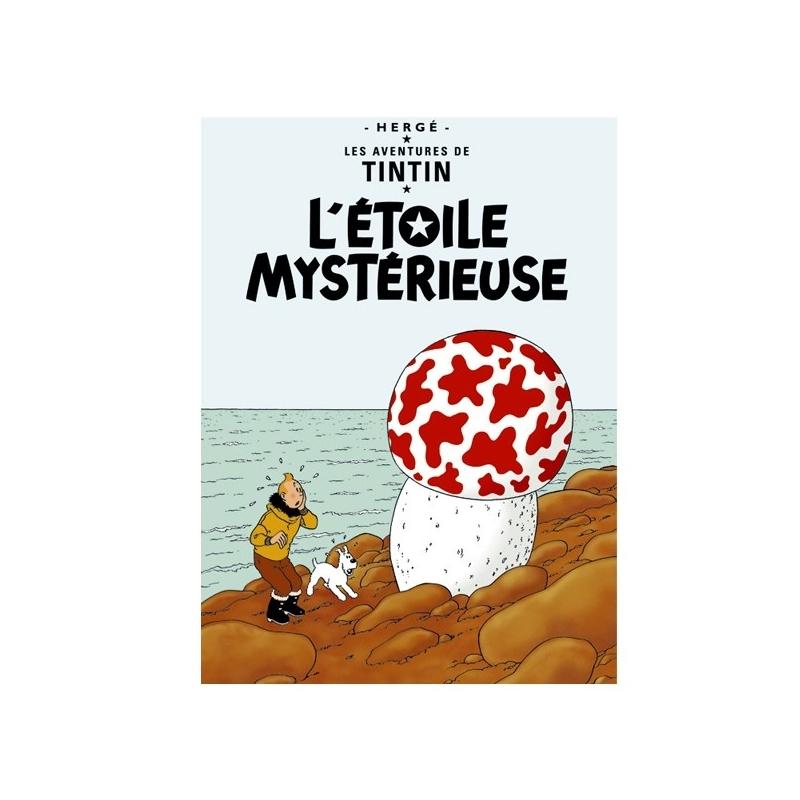 Figurine Queen Cleopatra