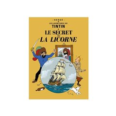 Asterix Keychain: Impedimenta