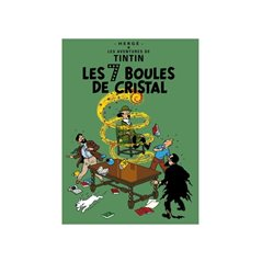 Asterix Keychain: Asterix with boar
