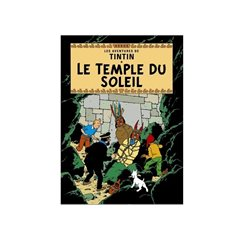 Asterix Figurine: Asterix with boar