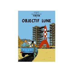 Asterix Figurine: Roman Legionary with lance