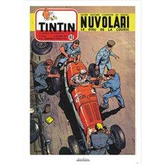 Magnet Hulk, 7x7cm (Marvel Comics)