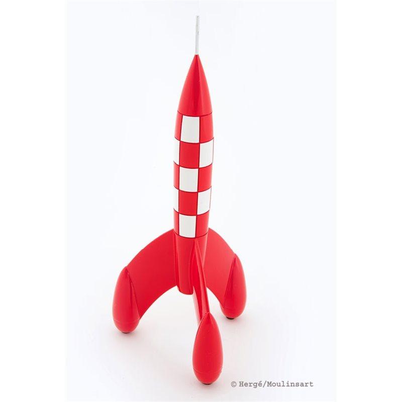 Figur Asterix mit Hosenträgern