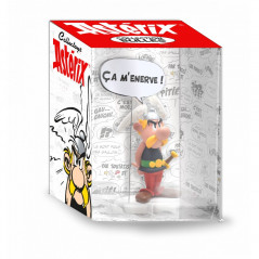 Flugzeugmodell mit Bandit