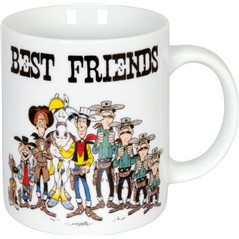 Cutting board Yoda