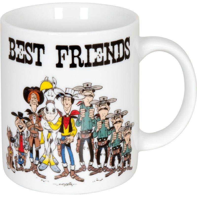Brettchen Yoda