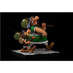 Elite Collection Figure Star Wars Jawa 1/10 (Attakus SW041)