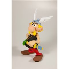 Elite Collection Figure Star Wars Wicket 1/10 (Attakus SW043)