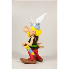 Elite Collection Figure Star Wars Yoda V3 1/10 (Attakus SW044)