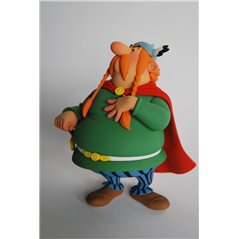 Elite Collection Figur Star Wars Sandtrooper 1/10 (Attakus SW045)