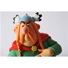 Classic Collection Kunstharzfigur Star Wars Yoda 1/5 (Attakus SW104)