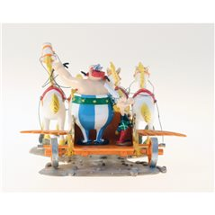 Figur Spiderman stehend, 9 cm (Marvel Comics)