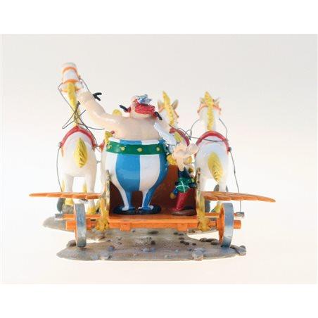 Figure Spiderman standing, 9 cm (Marvel Comics)