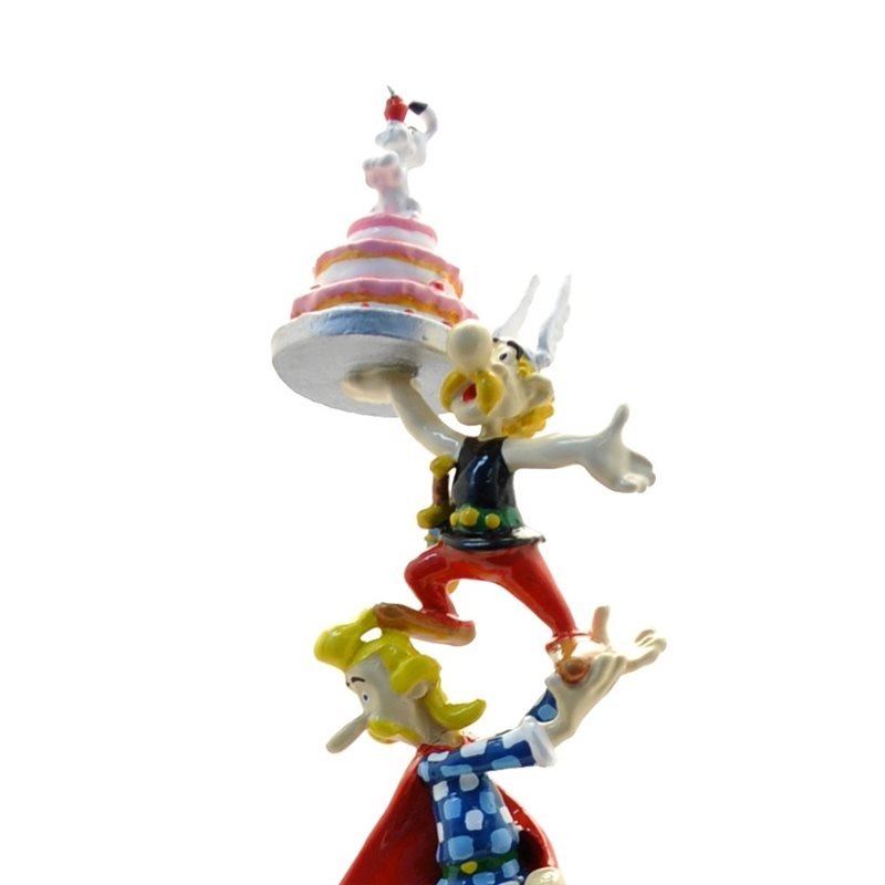 Figur Iron Man, 11 cm (Marvel Comics)