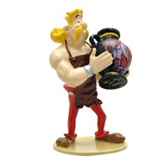 Figur Agent Venom, 10 cm (Marvel Comics)