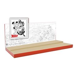 Figure Green Goblin, 10 cm (Marvel Comics)