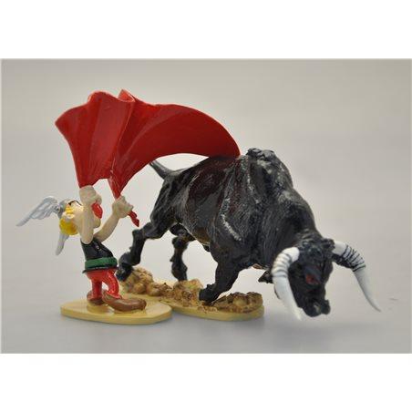 Keychain Thor, 9 cm (Marvel Comics)