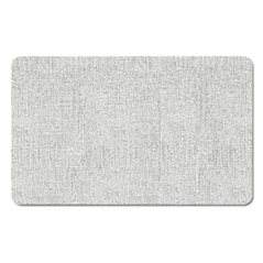 Tintin Keychain: Professor Calculus, 4 cm (Moulinsart 42320)