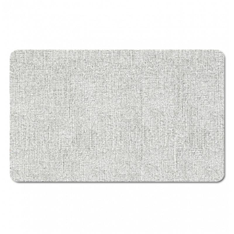 Tim und Struppi Schlüsselanhänger: Professor Bienlein, 4 cm (Moulinsart 42320)