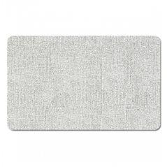 Tintin Keychain: Nestors, 4 cm (Moulinsart 42321)
