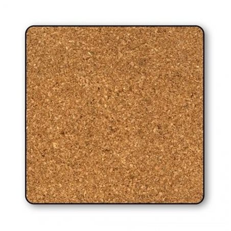 Lucky Luke Cutting board Fasterthan his shadow