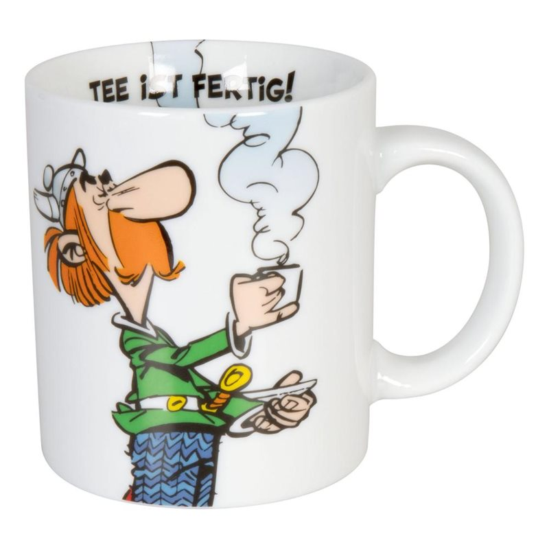 Figure Superman Strong, 9 cm (Justice League)