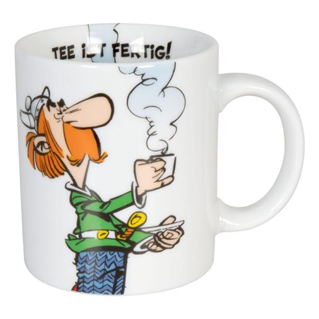 Figur Superman Strong, 9 cm (Justice League)