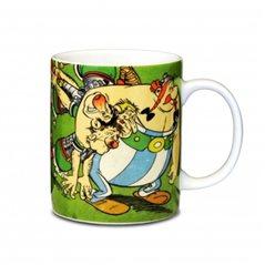 Schlüsselanhänger Batman Faust, 9,5 cm (Justice League)