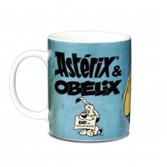 Figure Batman Weapon, 9,5 cm (Justice League)