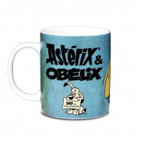Figur Batman Wurfstern, 9,5 cm (Justice League)
