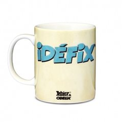 Keychain Batman Weapon, 9,5 cm (Justice League)