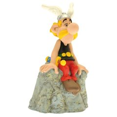 Figure Aquaman, 9 cm (Justice League)